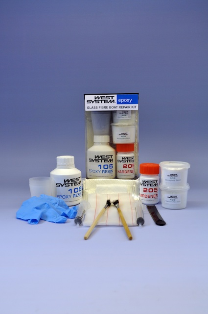 105_K_Glass_Fibre_Boat_Repair_Kit