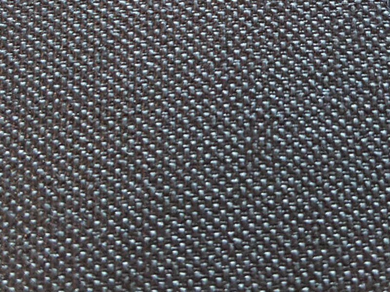 TRINCHERO SYNTHETIC TEX - 20057/12