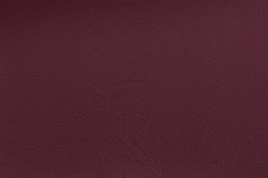 VYVA - Maritime Hearty Burgundy 0015
