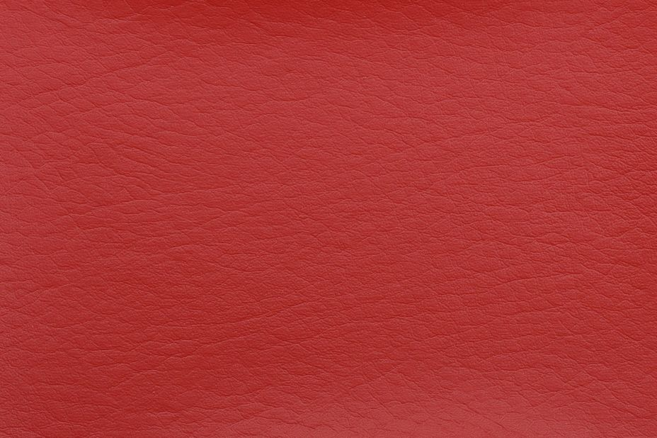 VYVA - Softdura Classic Red 458702