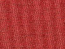 4Outdoor 8321 Vintage Dusty Red